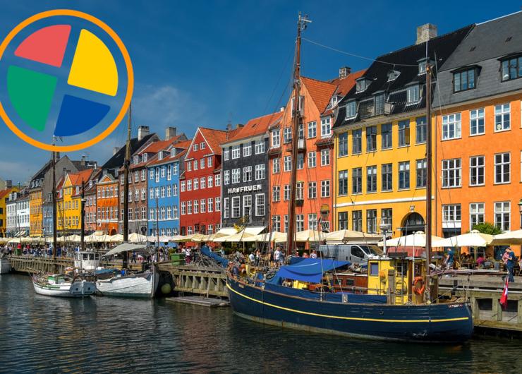 Easybasket in Europe is landing in Copenhagen!