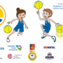 Easybasket In Europe project cuts the finish line!